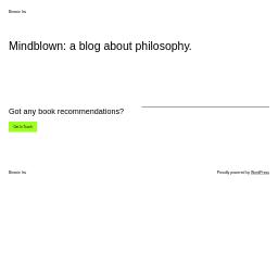 binario-inv.com
