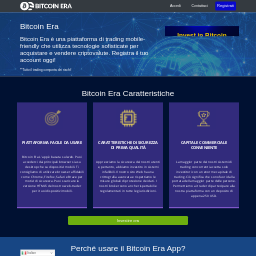 bitcoininvestment.cc