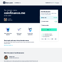 coinfinance.me