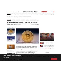 cryptostability.com