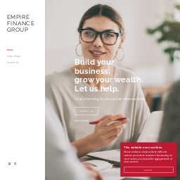 empirefinancegroup.com