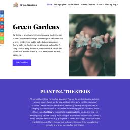 green-gardens.org
