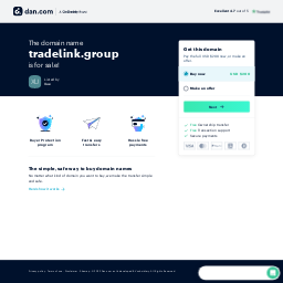 tradelink.group